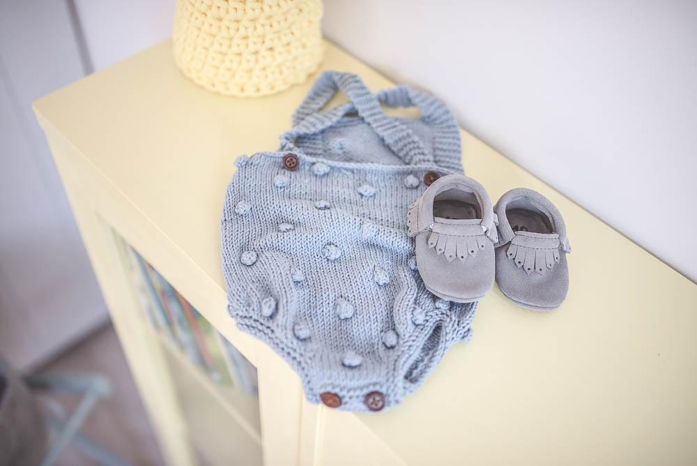 ubrania dla noworodkow handmade