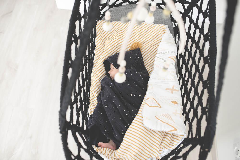 Wyprawka dla noworodka #4 Wyparzacz do butelek, nawilżacz powietrza, torba do wózka…