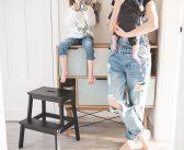 Najgorsze koszmary macierzyństwa – czy na pewno wiesz, co cię czeka jako rodzica?