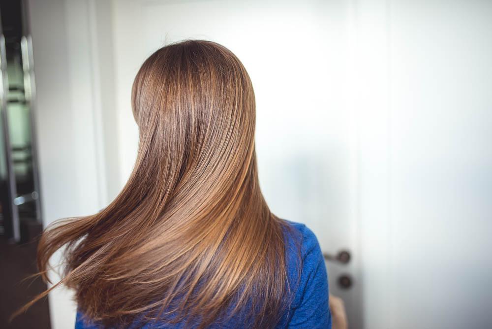 Farbujesz włosy? Po tym, co przeczytasz, wkrótce przestaniesz to robić.