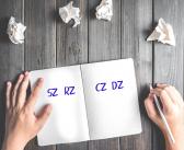 Logopeda radzi: Jak ćwiczyć z dzieckiem prawidłowe wypowiadanie głosek szumiących (sz, rz, cz, dż)?