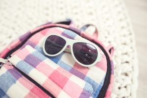 okulary babiators opinie