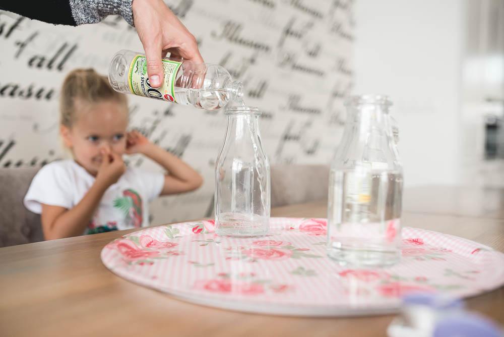 w co bawić się z dzieckiem w domu