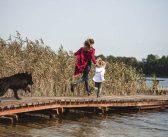 Folwark Bielskie na Mazurach – Rodzinne Podróżowanie