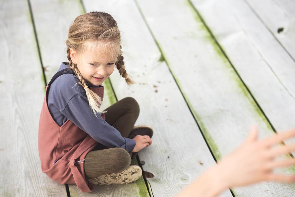jezykbaby ubrania dla dzieci