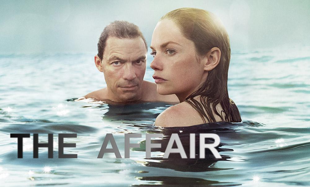 seriale dla kobiet the affair