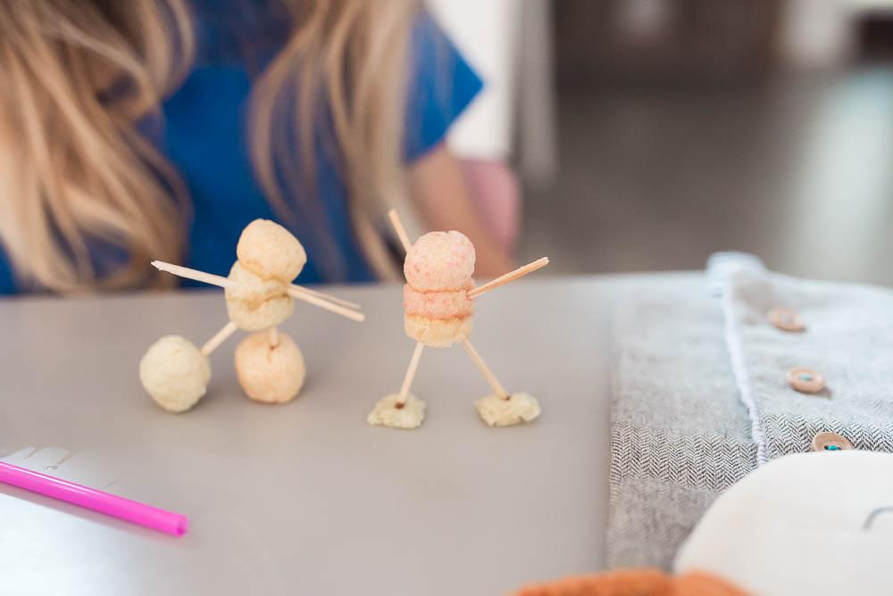 zabawy dla dzieci pomysly