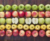 8 produktów spożywczych, które tylko udają zdrowe!