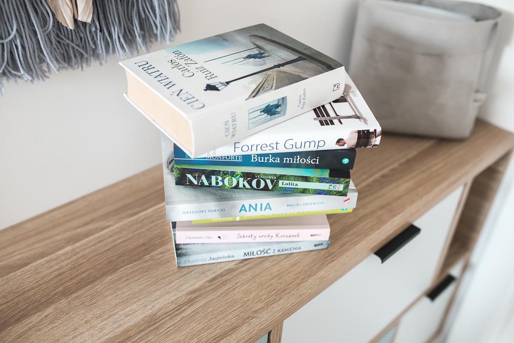 7 naprawdę dobrych książek dla kobiet, które na długo zostaną w twojej pamięci