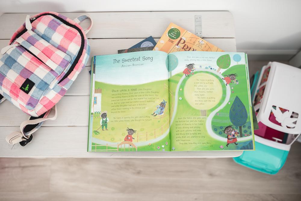 barefoot books sklep internetowy