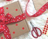 15 prezentów dla kobiety, które zawsze będą trafione