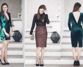 Sukienka na Sylwestra. Którą wybrać?