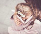 Parę słów do matki, która nie zwróciła uwagi swojemu dziecku