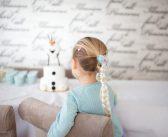 Impreza urodzinowa dla dziecka w bawialni czy w domu?