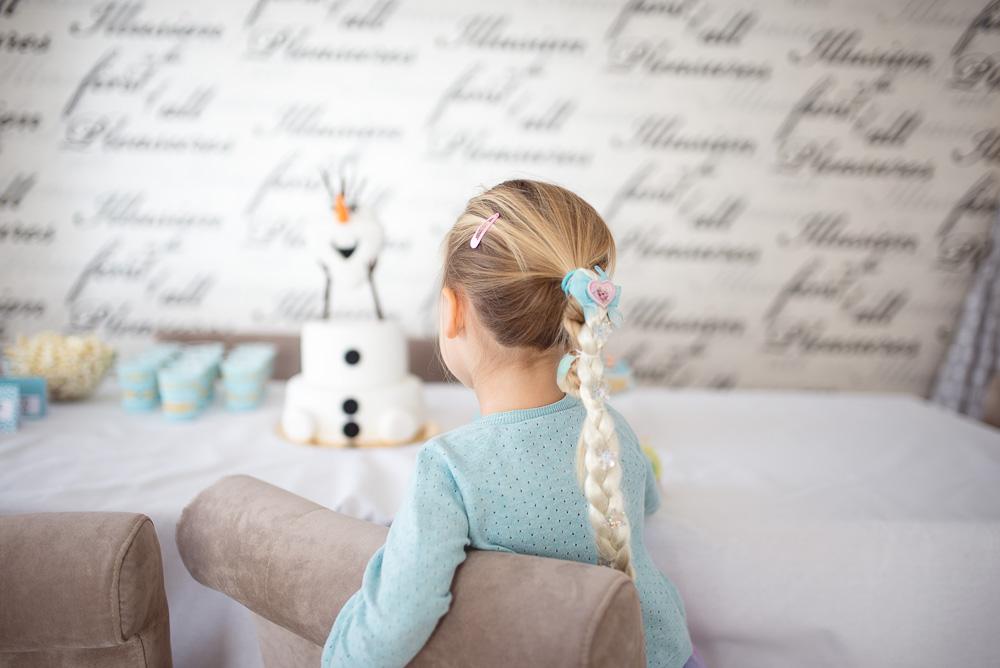 urodziny dla dziecka w bawialni
