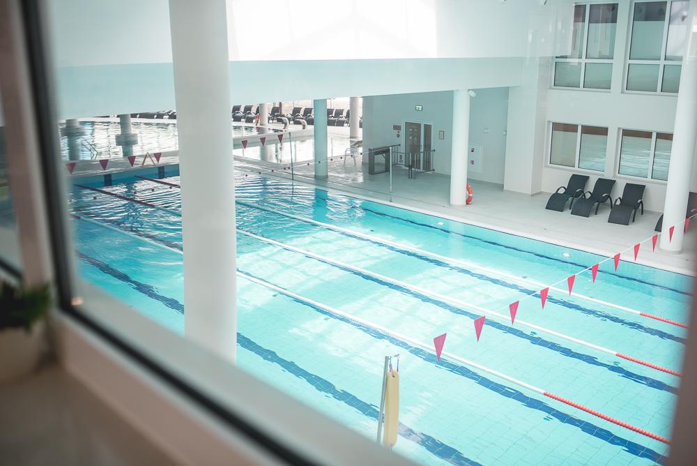basen grand lubicz