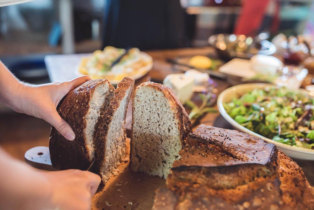 Dietetyk radzi: pomysł na kolację dla dziecka. Menu na 7 dni