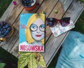 """Filiżanka posłodzonej gorzkiej kawy, czyli o książce """"A ja żem jej powiedziała…"""""""
