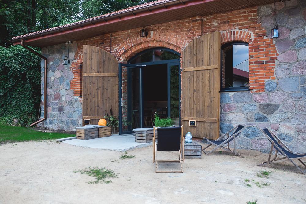 borowkowe-domki-opinie