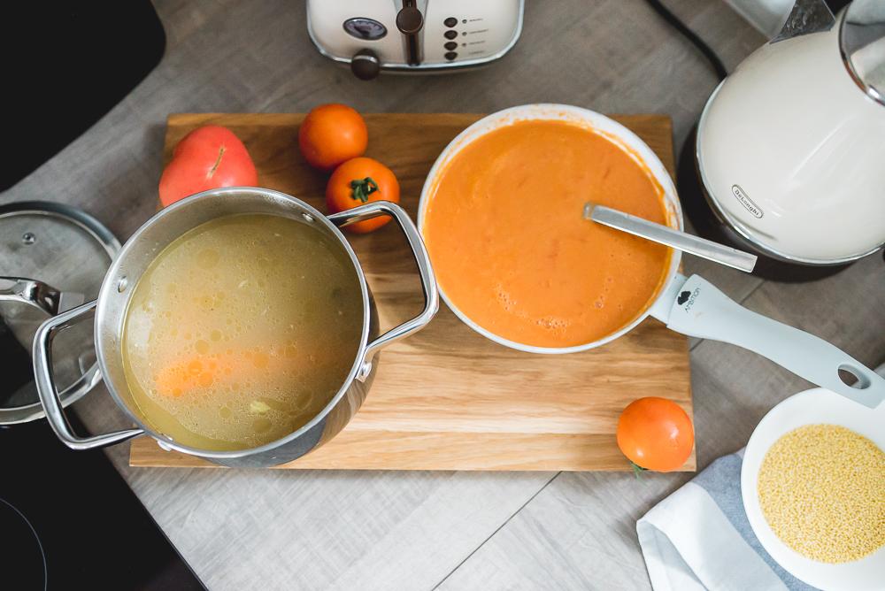pomidorowka