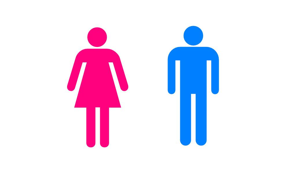 czego brakuje w meskich toaletach