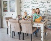 2 pomysły na wartościowe śniadanie dla dzieci