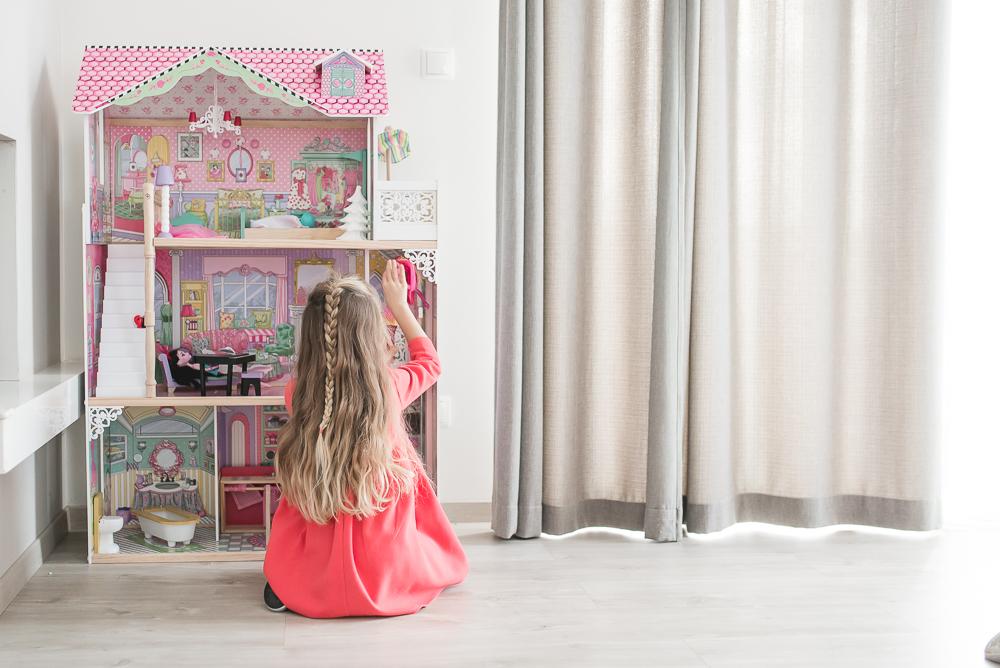 7 oryginalnych pomysłów na prezenty, o których dzieci naprawdę marzą