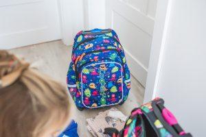 plecak cool pack