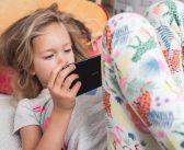 6 wartościowych aplikacji dla dzieci na telefon