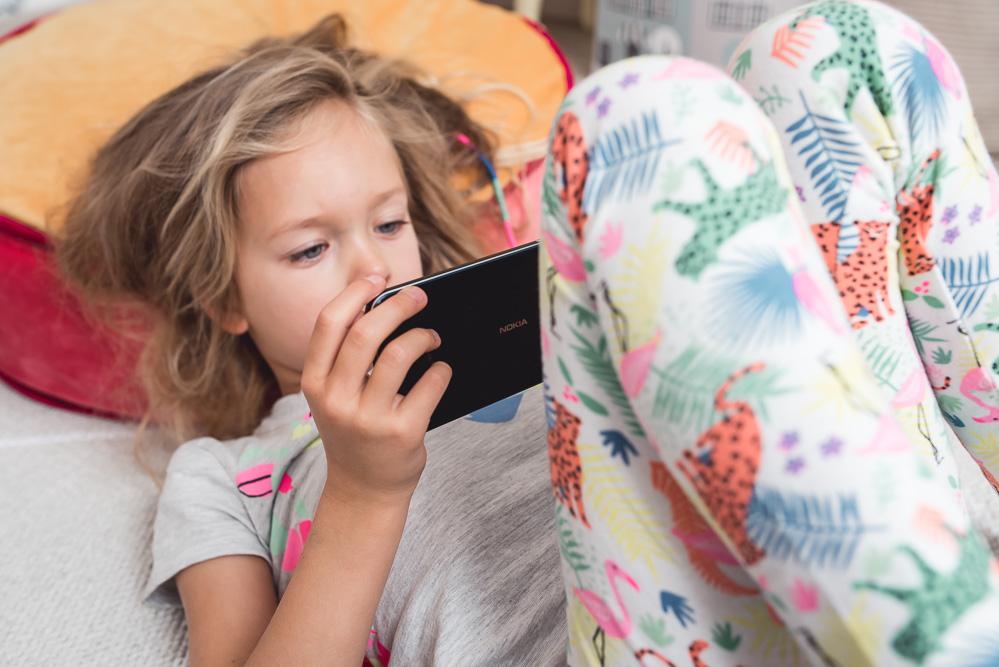 aplikacje dla dzieci