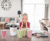 Trzy nietypowe prezenty na Dzień Dziecka, które nigdy się nie znudzą!
