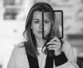 Insta triki – jak zrobić zdjęcie na Instagram, które zdobędzie 3 razy więcej lajków?