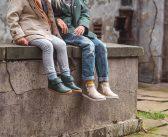 Nasze ulubione buty dla dzieci! -20% na całą kolekcję BOBUX ( tylko przez 3 dni)
