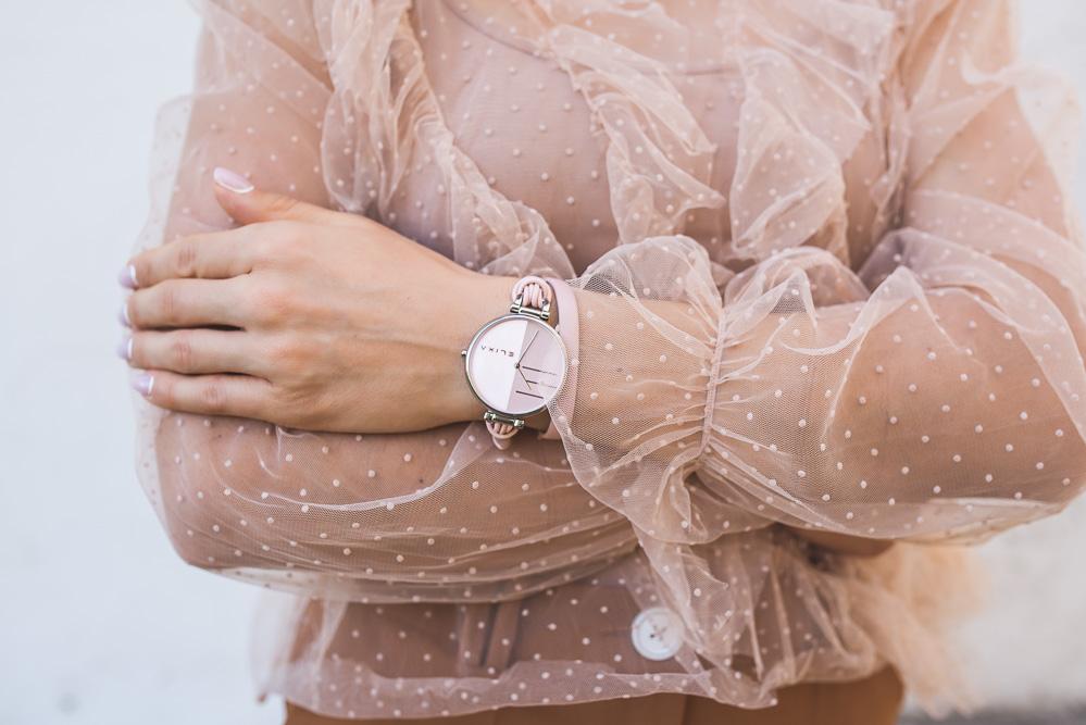 stylizacja-do-rozowego-zegarka