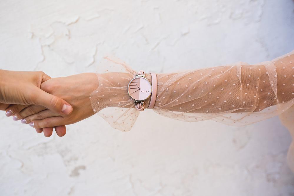 zegarek-damski-rozowy