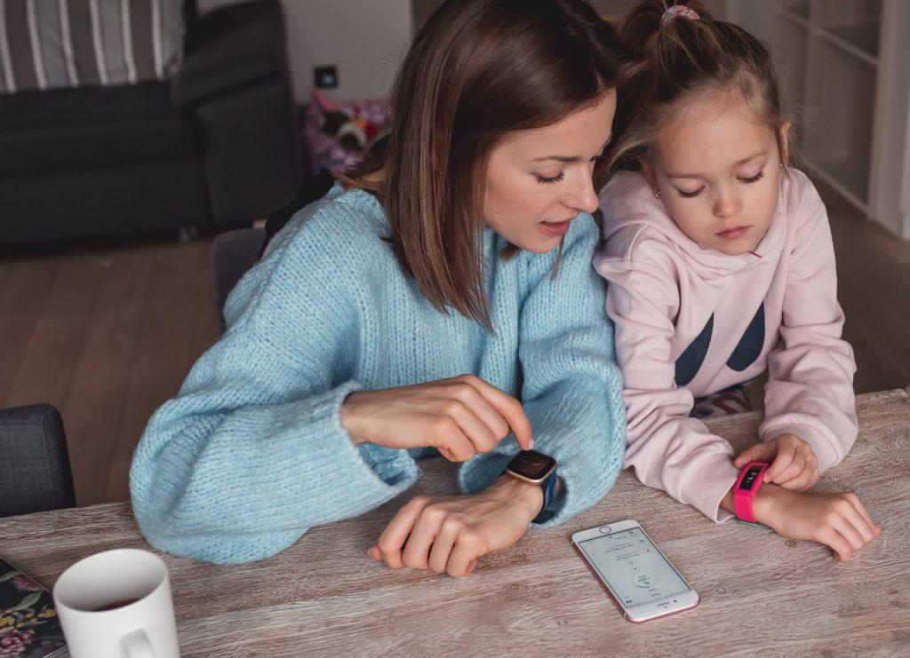 Czy smartwatch dla kobiety to dobry pomysł? Moja opinia po dłuższym czasie używania.