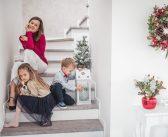Gdzie ubrać dzieci na święta? Na dodatek kupując wszystko na WYPRZEDAŻY!