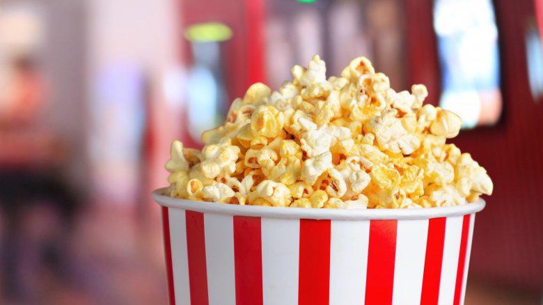 7 filmów rodzinnych, które w 2020 roku będą chciały zobaczyć twoje dzieci