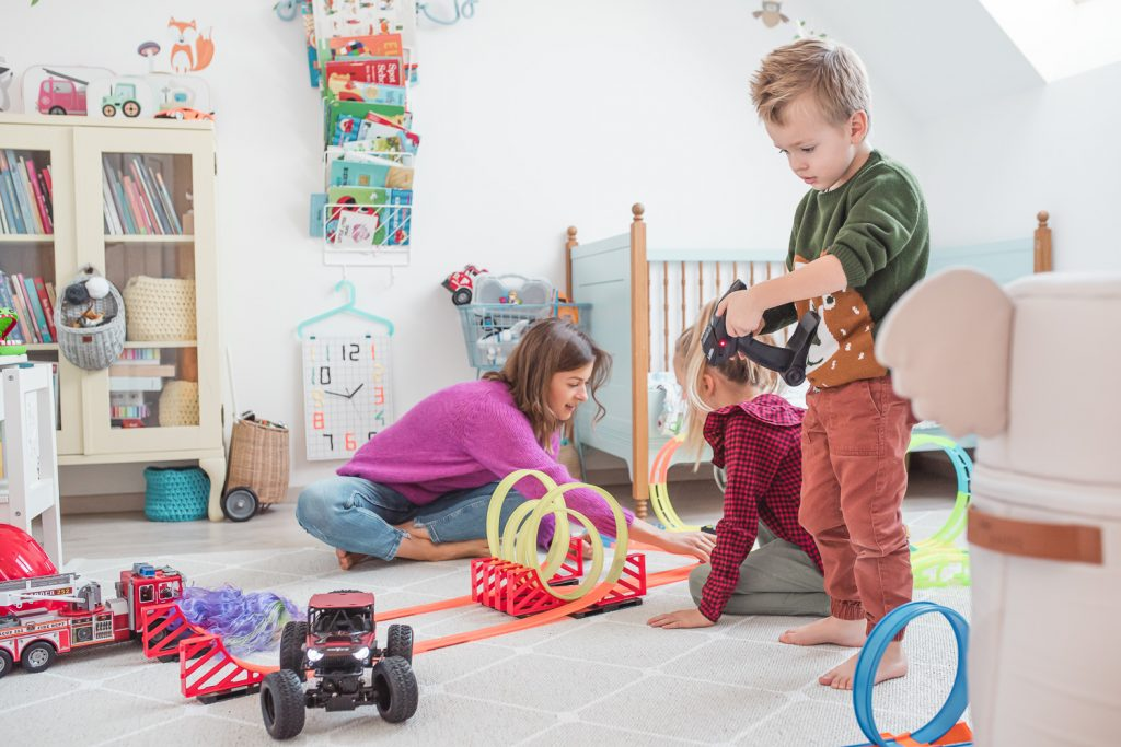 10 pomysłów na prezenty dla dzieci do 100 zł!!!
