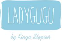 Ladygugu
