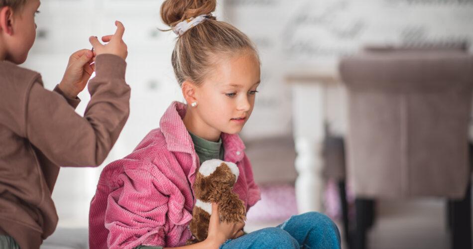 fryzury-do-szkoly-dla-dziewczynek